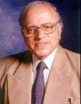 Dr. M S Swaminathan